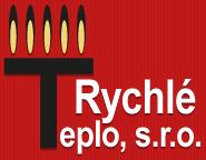 Rychlé Teplo, s.r.o. - Rychlé Teplo – servis, instalace a dodávky kotlů, revize komínů